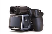 Hasselblad ra mắt máy ảnh H6D-400C với khả năng chụp ảnh 400MP