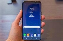 Samsung Galaxy S9 và S9+ sẽ chính thức ra mắt vào 26 tháng 2