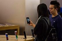 Apple cùng Intel và ARM bị kiện vì lỗ hổng Meltdown và Spectre