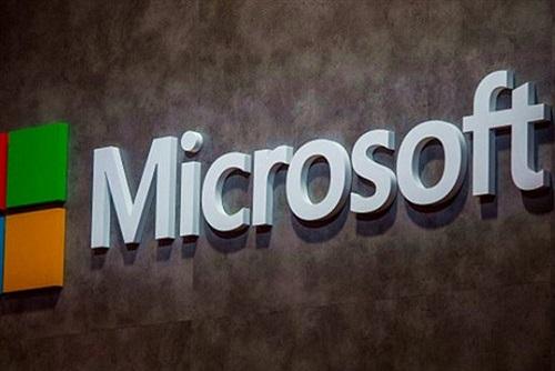 Microsoft đạt bước tiến lớn về trí tuệ nhân tạo