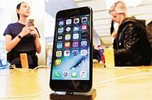Người tiêu dùng Trung Quốc gây sức ép cho Apple vì iPhone bị chậm