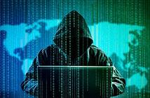 Nhận thức an ninh mạng tại doanh nghiệp còn thấp