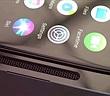 Chiêm ngưỡng iPhone XSlide dạng trượt đẹp như mơ