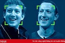 Đây là lý do vì sao bạn nên cảnh giác với trào lưu 10 năm nhìn lại đang gây sốt trên Facebook