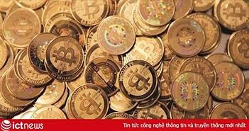 Giá Bitcoin hôm nay 17/1: Có một đồng tiền mã hóa tăng 41,7%