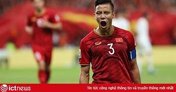 Kịch bản nào để tuyển Việt Nam giành vé vào vòng 1/8?