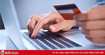 Phát hiện hàng nghìn website bán hàng chất lượng kém, lừa đảo khách hàng