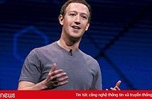 Tiết lộ số tiền các công ty Mỹ chi để bảo mật thông tin cá nhân CEO, trong đó CEO Facebook ở mức cao ngất ngưởng