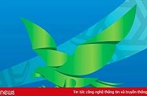 Xem bóng đá Asian Cup hôm nay: Loạt trận quyết định vé đi tiếp của Đội tuyển Việt Nam