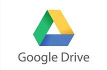 Cẩn thận với Google Drive: Một thiên đường đầy spam