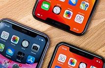 Apple lại thâu tóm công ty công nghệ để nâng cấp bảo mật AI cho iPhone