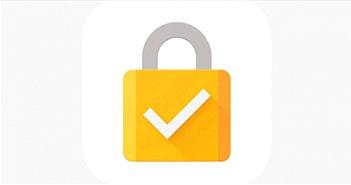 Google sẽ hỗ trợ nâng cấp bảo mật cho iPhone