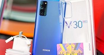 """Huawei """"vượt mặt"""" Samsung về doanh số smartphone 5G trong năm 2019"""