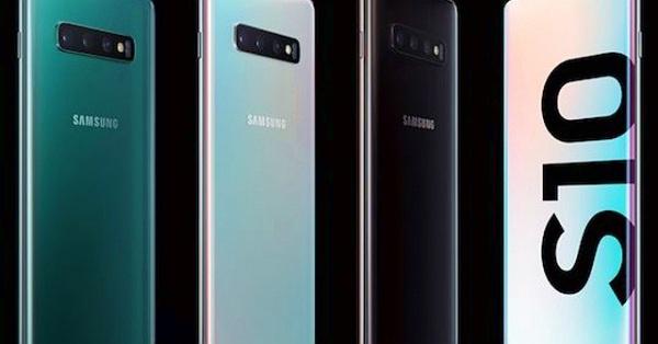 Những smartphone Android giảm giá mạnh ngày Tết ông Táo