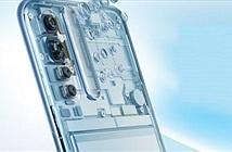 Ra mắt Oppo F15, giá cực hấp dẫn