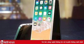 8 sản phẩm Apple có thể ra mắt vào năm nay