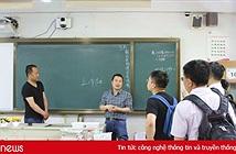 Trung Quốc: Một trường cấp hai để lộ kho dữ liệu gương mặt cùng các thông tin liên quan của học sinh
