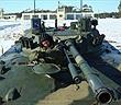 Choáng váng khả năng diệt được cả tiêm kích của xe chiến đấu BMD-4M