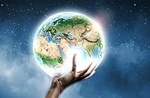 8 thách thức sức khỏe nhân loại thập niên tới