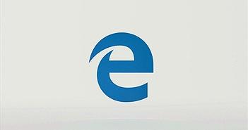 Microsoft ra mắt trình duyệt Edge Chromium: Giống Chrome nhưng bảo mật hơn, thêm tiện ích