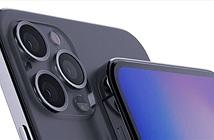 iPhone 12 có thể được trang bị RAM khủng