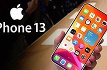 iPhone 13 có máy quét dấu vân tay trong màn hình