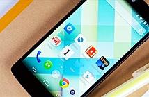 Các launcher hay nên cài cho Android trong 2015