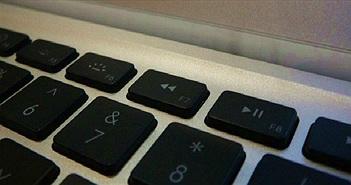 Cách dùng phím Fn trên bàn phím Laptop