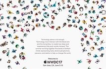Apple sẽ ra mắt hệ điều hành mới cho iPhone vào 5/6