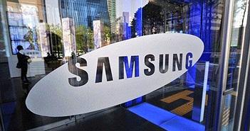 Samsung sẽ dừng đầu tư mới sau khi Phó Chủ tịch bị bắt