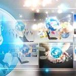 Việt Nam thuộc khu vực có thị trường kỹ thuật số phát triển nhanh nhất thế giới