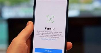 Trải lòng ba điều ngớ ngẩn nhất của iPhone X sau 3 tháng sử dụng