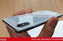 Apple có thể bán 115 triệu iPhone giá khoảng 800 USD trong năm nay