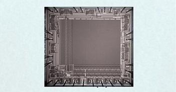 Intel tiết lộ máy tính lượng tử mới chạy trên một con chip silicon duy nhất