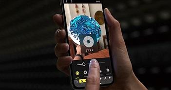 Đây tính năng trên iPhone XR có thể tình bạn bị phá hủy