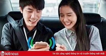 Hướng dẫn kích hoạt thẻ thanh toán Grab