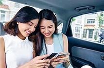 Dừng thí điểm taxi công nghệ từ 1/4, Grab phải chọn hình thức kinh doanh phù hợp