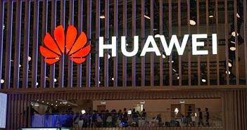 """Huawei bị lộ bằng chứng chứa """"cửa hậu"""" trong thiết bị 5G"""