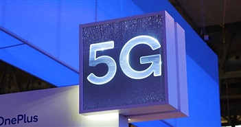 Không sản xuất chip 5G, nhưng Apple vẫn tự thiết kế thành phần quan trọng này