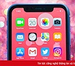 Chê Qualcomm làm ăng-ten không đẹp, Apple tự thiết kế cho iPhone 5G