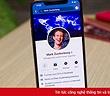 """Facebook Lite đã có chế độ """"dark mode"""", người dùng Facebook phải chờ"""