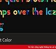 Hướng dẫn cài font chữ iPhone mới trên iOS 13