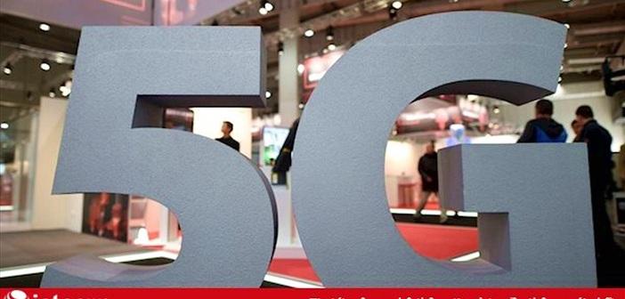 Thái Lan thu hơn 3 tỷ USD từ đấu giá giấy phép 5G