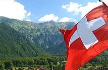 Thụy Sĩ là đất nước kỳ lạ hơn bạn tưởng nhiều, đây là 15 ví dụ cụ thể