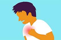 Vì sao ban ngày không ho, đến đêm lại ho liên tục làm ảnh hưởng đến giấc ngủ?