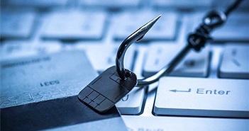 Chính phủ Puerto Rico bị tin tặc lừa chuyển 2,6 triệu USD qua mạng