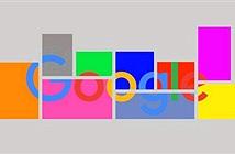 Google giới thiệu công cụ Autoflip tự động crop video theo tỉ lệ khung hình mong muốn