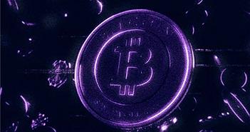 Người đàn ông Mỹ rửa tiền 300 triệu USD qua bitcoin
