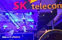 SK Telecom đặt mục tiêu 6-7 triệu thuê bao 5G vào cuối 2020