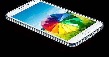 5 smartphone cao cấp đời cũ giảm giá mạnh tại Việt Nam